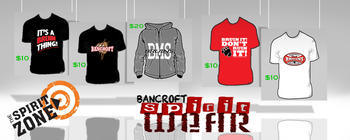 Flier Spirit wear.jpg